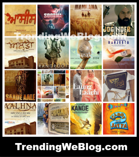latest-punjabi-movies-2018