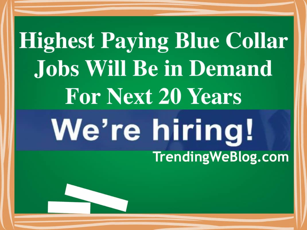 highest-paying-blue-collar-jobs