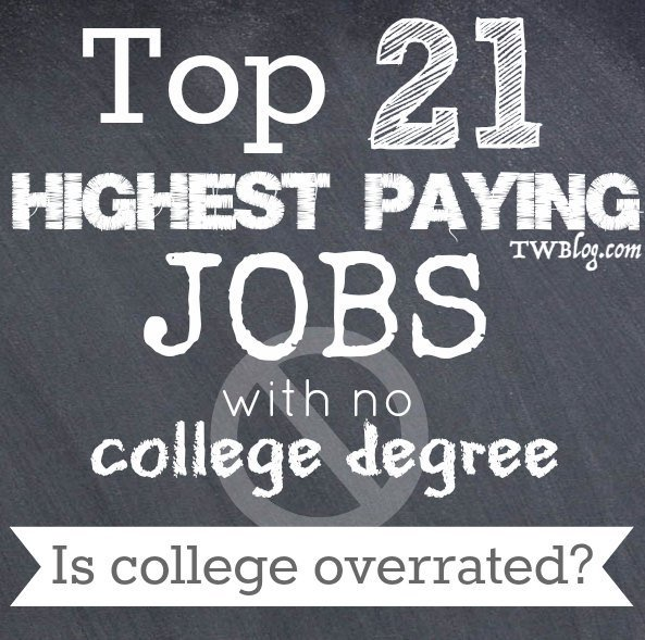highest-paying-jobs-without-a-degree