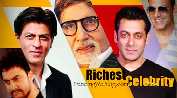 top-10-richest-bollywood-actors-list