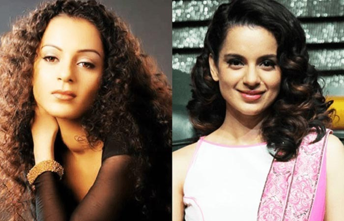 Bollywood Heroines Plastic Surgery Before And After Photos