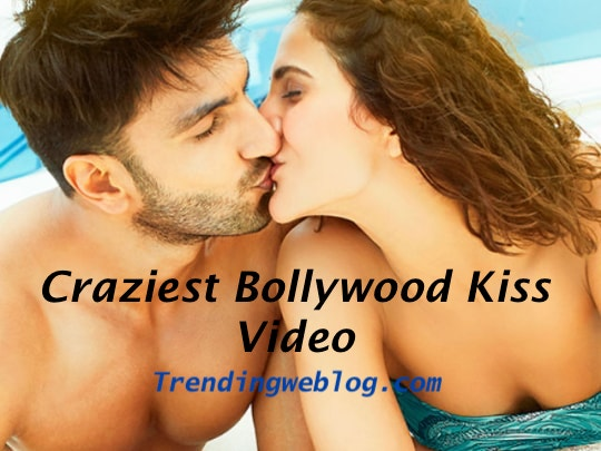 bollywood-kiss