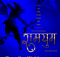 Ramayan Ramyug Movie Wiki Details