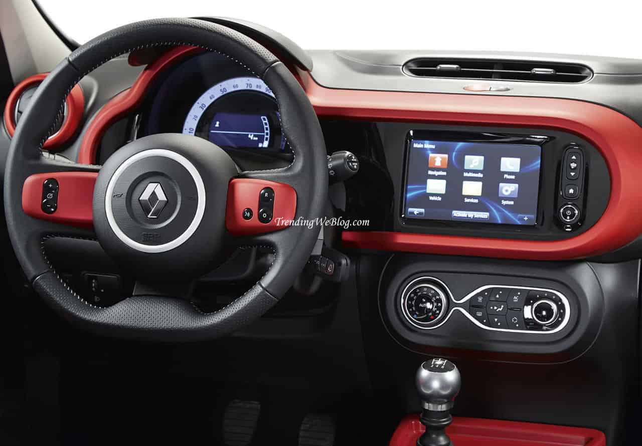 renault arkana suv images  interior  specs  features and