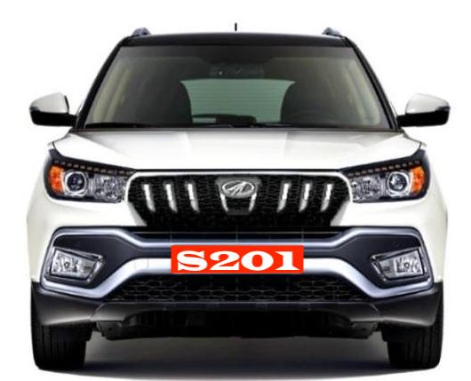 mahindra-s201-price-interiors-features