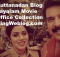 Oru Kuttanadan Blog Malayalam Movie 1st Day Box Office Collection