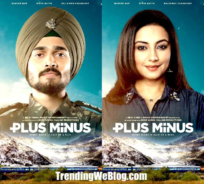 Bhuvan Bam Movie