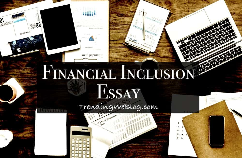 Diversity and Inclusion: [Essay Example], words GradesFixer