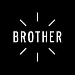 10 lines on brother